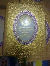 cetak buku yasin murah bandung, surabaya, malaysia, jogja, tanggerang, jakarta
