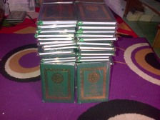 harga cetak buku yasin murah, cetak buku yasin untuk 40 hari, pesan yasin murah, tempat cetak buku yasin