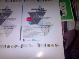 print poster, print poster murah,  print poster a3, print poster di bandung
